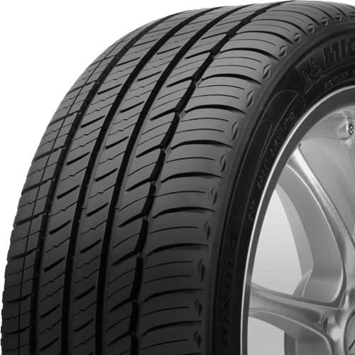 Michelin Primacy MXM4 All Season 225/60R18 - MIC99702