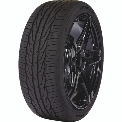 Toyo Tires Extensa HP II All Season 195/50R15 - 196180