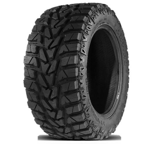 Versatyre MXT Mud Terrain 33x12.50R20 - 20331250VERSATYRE F MXT