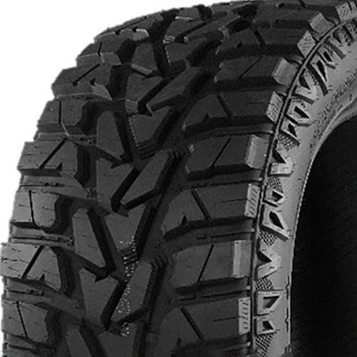 Versatyre MXT Mud Terrain 35x12.50R20 - 20351250VERSATYRE F MXT