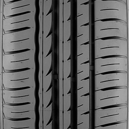 Velozza ZXV4 All Season 225/40ZR18 - VEP99