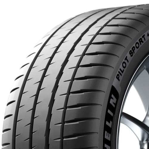 Michelin Pilot Sport 4 S Performance 305/30ZR19XL - MIC58841