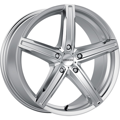 Vision Boost 15x6.5 - 469-5665S38