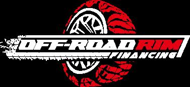 Off-Road Rim Financing LLC
