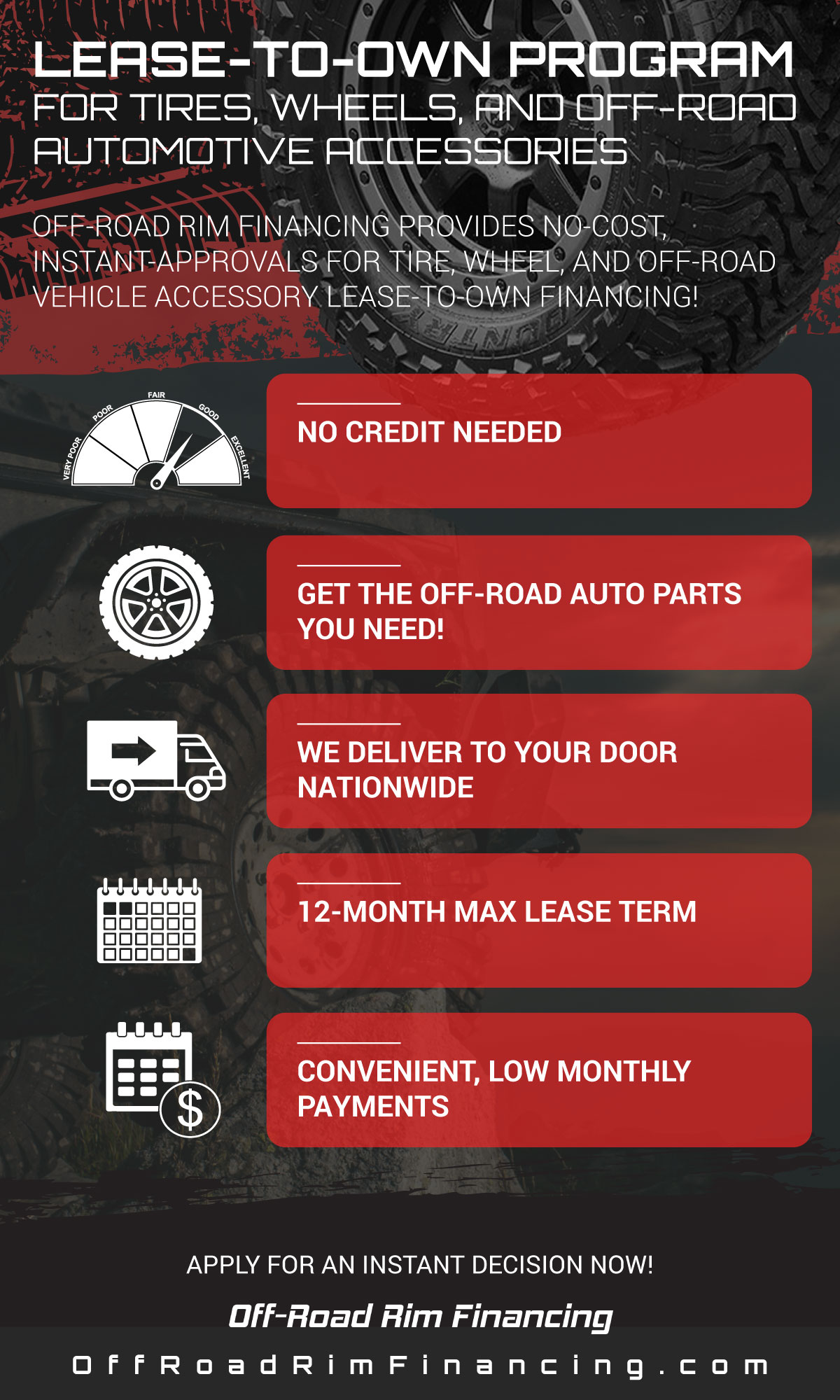 lease-to-own-program-for-tires-wheels-and-off-road-automotive-accessories-607703c2b5d2a.jpg