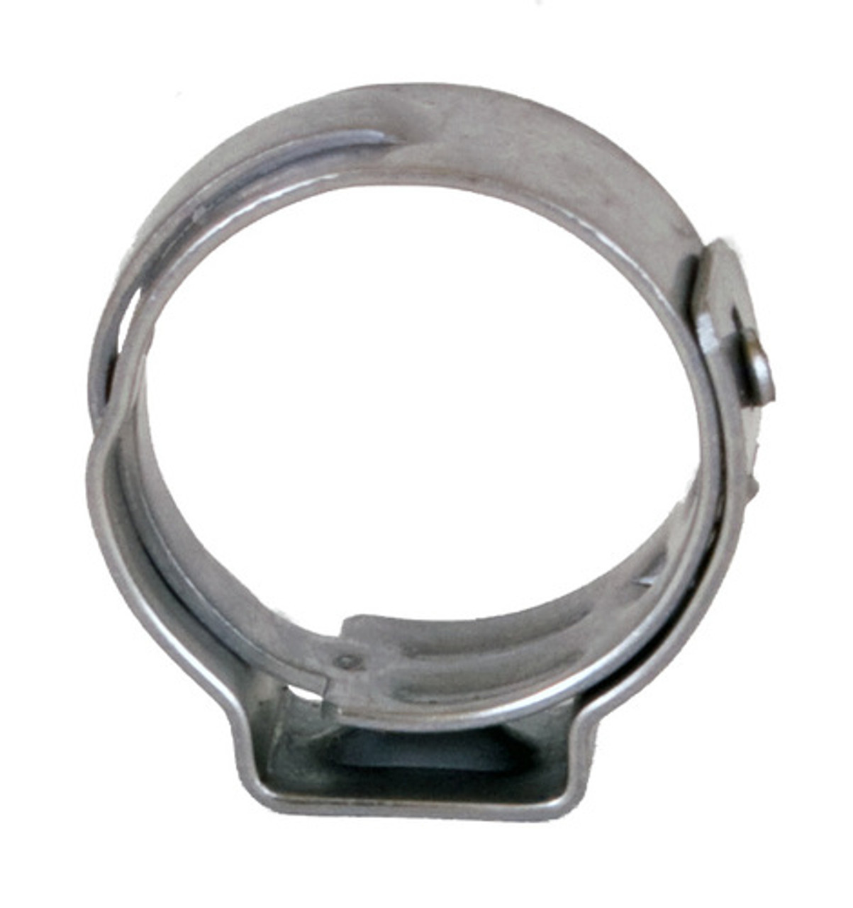 Oetiker Clamps - Choose Your Size