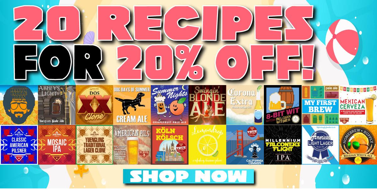 2020-summer-recipe-sale-jpg.jpg