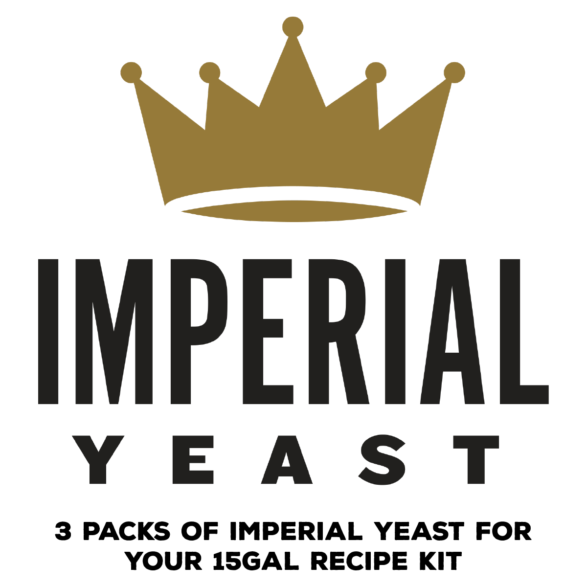 brautag-comes-with-3-packs-of-liquid-imperial-yeast-1200.png