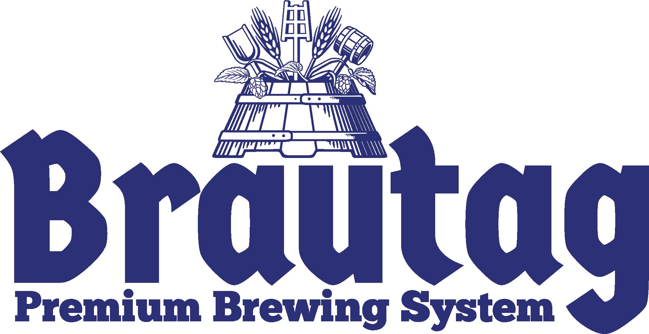 brautag-logo.png