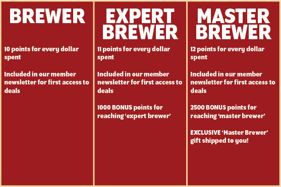 brewers-club-rewards-program-informational-banner-2019.png
