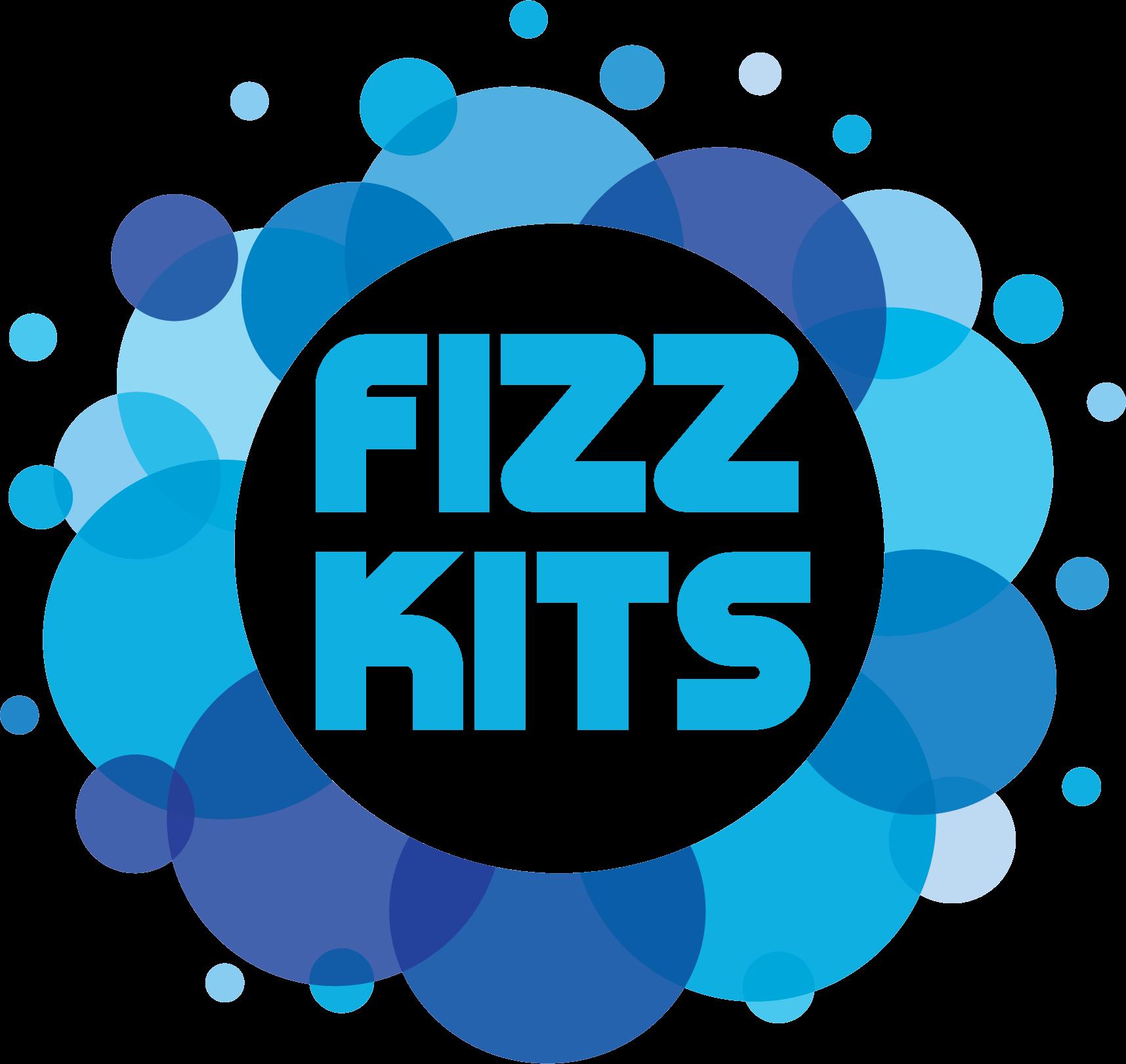 fizz-kits-logo.png