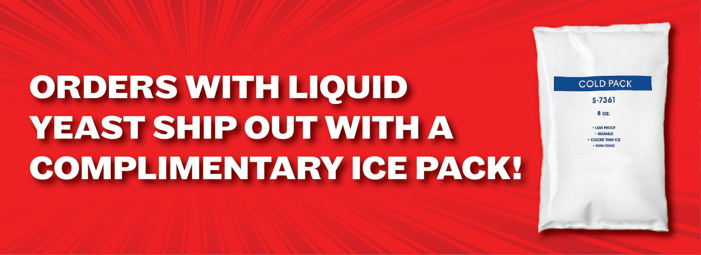 ice-pack-banner-jpg.jpg