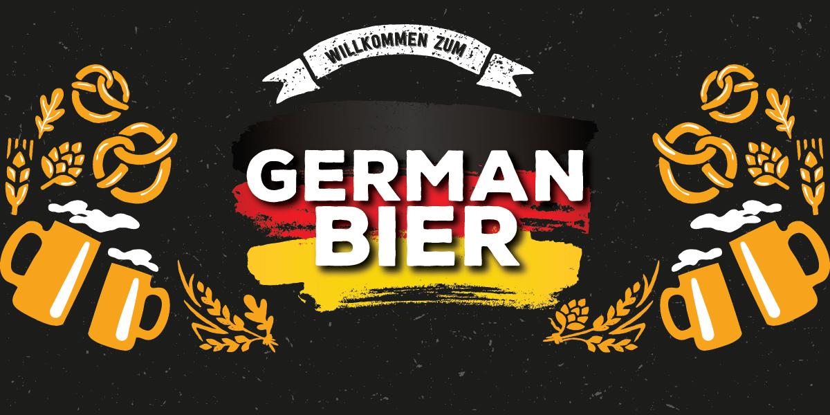 kegconnection-german-beer-category-banner-jpg.jpg