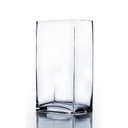 Block Vases