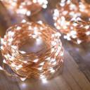 LED Lighting & Decor