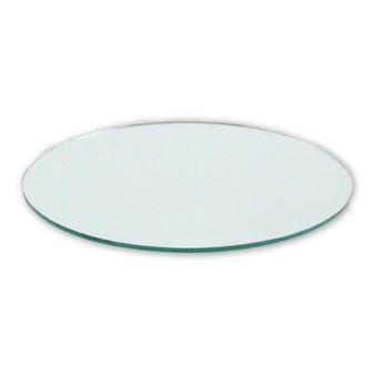 """MIRROU16 Round Mirror 16"""" (12 pcs)"""
