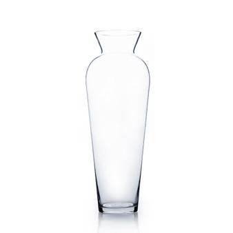 VUV0720 Large Ginger Vase (4pcs)