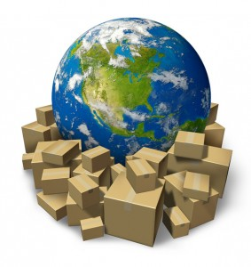 global-shipping.jpg