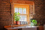 6 Easy Kitchen Remodeling Ideas for Spring Cleaning