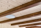 What Are Polyurethane Beams?