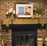 Decorative Accessories For Wood Beams