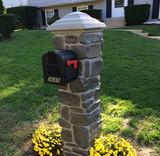 Mailbox Kits
