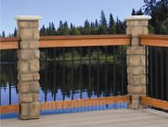 7 Ways to Enhance Poolside Decor