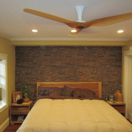 Winning Over Skeptics with Faux Stone Panels