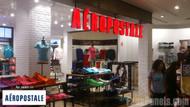 Fast, Money-Saving Retail Renovations