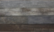 Wood Look Panels: Better than the Real Thing
