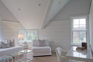 Design Inspiration: Painted Wood Panels