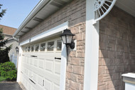 Replacing Vinyl Siding with an Exciting Alternative