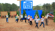 See Us on 'Home Free' on FOX, Thursday June 23!