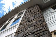 Faux Stone Veneer vs. Real Stone: Which One Is Right For You?