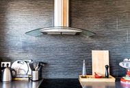 Stone Kitchen Backsplash Buying Guide