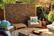 Using Biophilic Design to Transform Your Outdoor Room