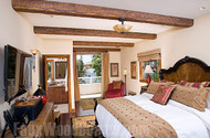 Top 10 Advantages of Fake Wood Ceiling Beams