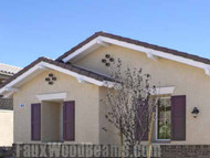 Gable Vents to Compliment Your Exterior Home Design