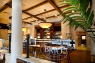 More Great False Beam Photos from Brio