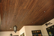 Renew Your Design with Decorative Wood Panels