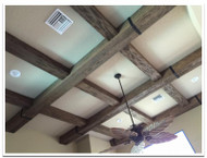 5 Beam Hacks to Make Your Project Easier