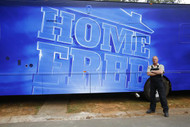 Our Products Will Be Featured on 'Home Free' - Tune in 6/23 on FOX!