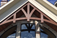 Arched Beams — Making the Difficult Easy