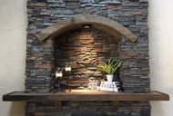 How to Choose the Right Stone Style for Your Project