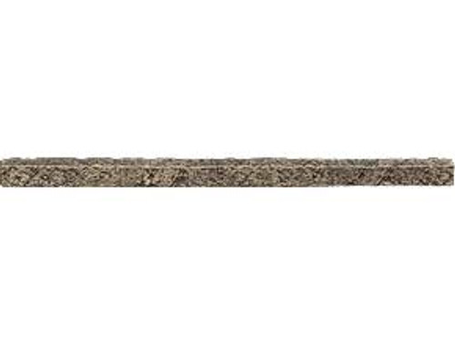 Universal Stone Ledger