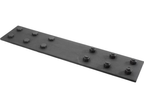 Custom Flexible Beam Straps BUNFS080100040NB