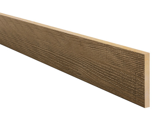 Reclaimed Faux Wood Planks
