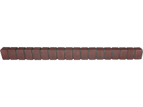 Contempo Brick Ledger
