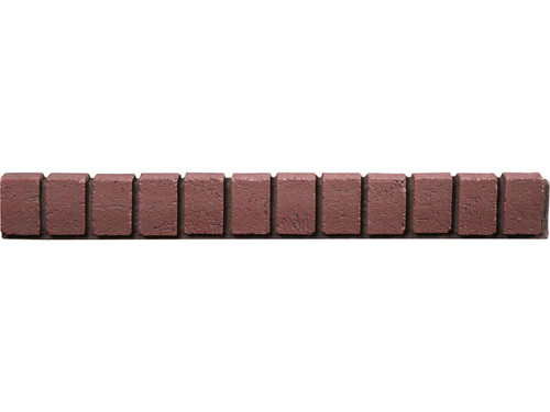 Contempo Brick Trim