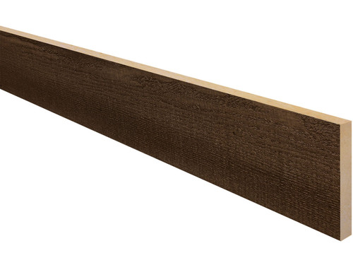 Resawn Faux Wood Planks BBEPL085010144DWNNN